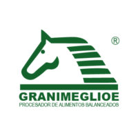 Granimelioe